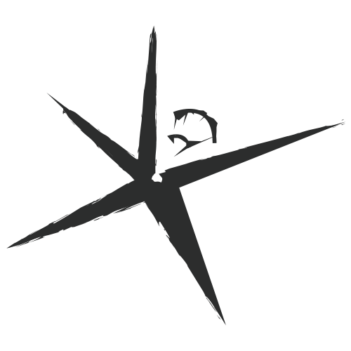 Windscreen Star Chip